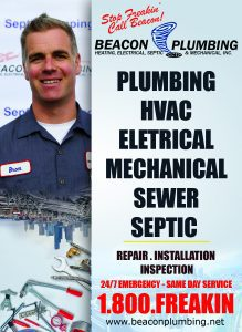 Repair-Furnaces-Kent-Washington-98031