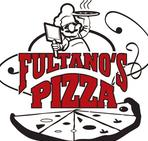Fultanos-pizza-Seaside-Oregon-97138