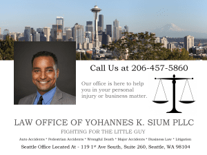traffic-accident-lawyer-burien-wa-98108
