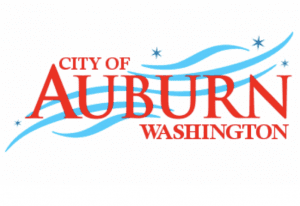 city-of-auburn-wa