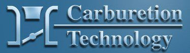 Carburetion-Technology