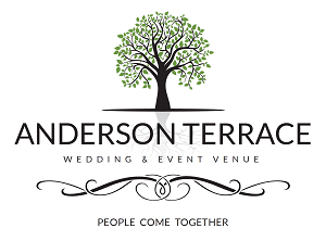 anderson-terrace-wedding-and-event-venue-logo