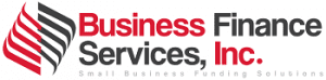 business-finance-services-logo