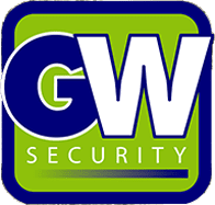 Great-Western-Security-Logo