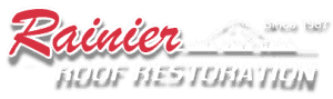 Rainier-Roof-Restoration-Logo