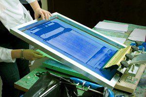 Screen-Printing-Redmond-WA