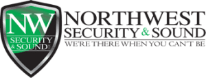 northwest-security-and-sound-logo