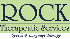 rock-therapeutic-services-logo