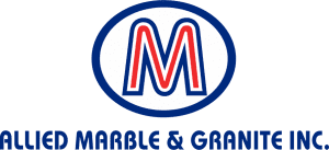 Allied-Marble-and-Granite-Inc-Logo