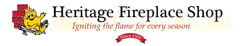 Heritage-Fireplace-Shop-Logo