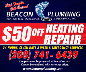 Heating-Repair-Boise-ID