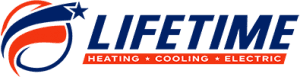 Lifetime-Heating-Logo
