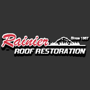 Rainier-Roof-Restoration