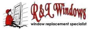 R&L-Windows-Logo