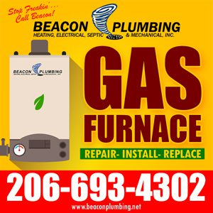 Furnace-Repair-Puget-Sound-WA