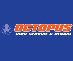 Octopus-Pool-Service-Repair