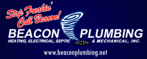 Beacon Plumbing Heating, Electrical, Septic & Mechanical
