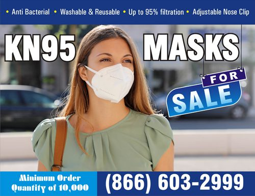 KN95-Masks-For-Sale-Stockton-CA